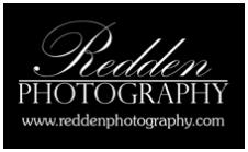 reddenphotography.com