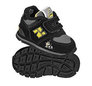 ddda4665e2 Infant Toddler New Balance Peanuts Shoes  13.29 - Bargain Hunting Moms