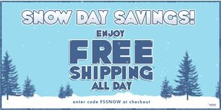 The childrens place free shipping