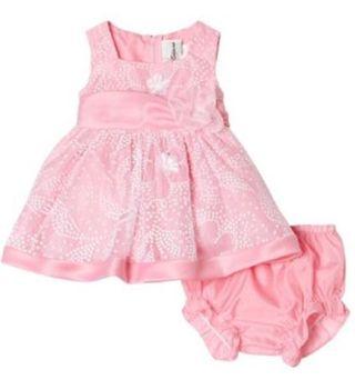 Amazon baby dress sale