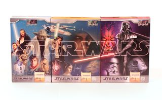 Big_G_Star_Wars_BACK-WEB