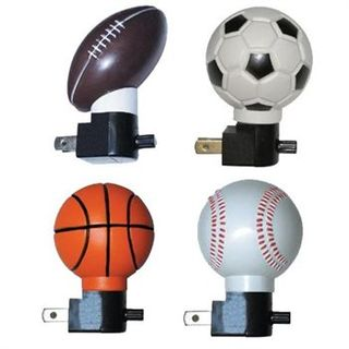 Sports night lights