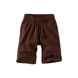 Tea collection shorts