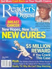 Readers-Digest-U-S-Edition-9