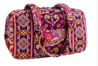 100 handbag