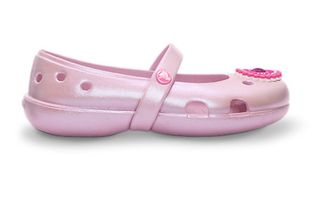 Crocs keeley