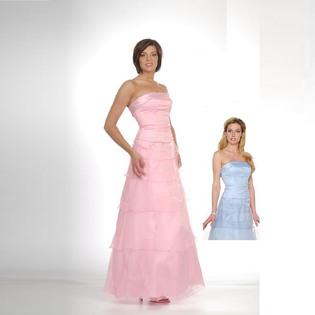 Sears prom dress