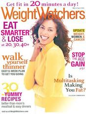 Weight-Watchers-Magazine-9