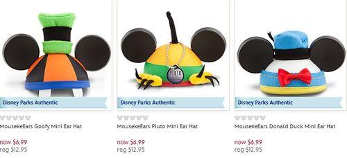 Disney sale 4