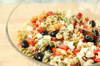 SS-_Red_White_and_Blue_Salad-_Recipe_Image[1]