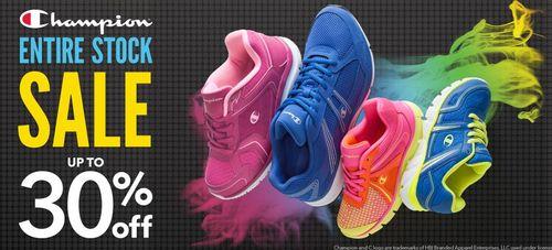 d504fd5d0e0 Champion Shoes Payless Reviews - Style Guru  Fashion