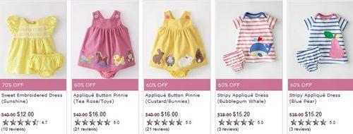 Boden  dresses sale