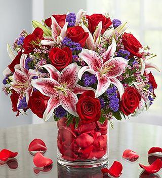 1800flowers bemine
