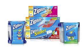 Savingstar ziplock