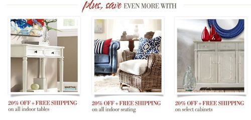 Home decorators sale