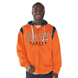 Officially-licensed-nfl-full-zip-fleece-hoodie