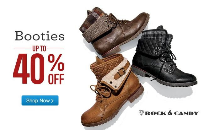 Famous Footwear Coupons + Skechers S Lights Lite Dreamz II Little Lights Sneakers $21