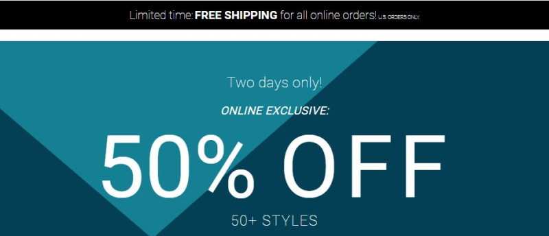 Vera Bradley free shipping outlet sale