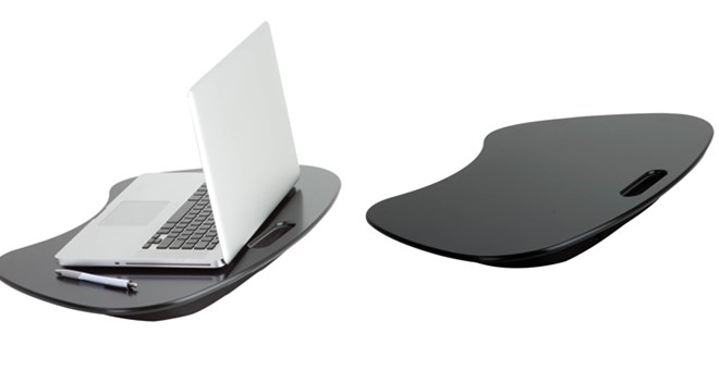 Laptop Desk Free Shipping
