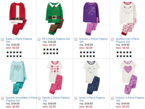 afbfd54d1fab Bargain Hunting Moms: Free Shipping