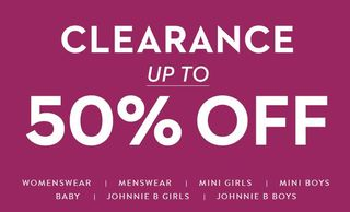 Boden clearance
