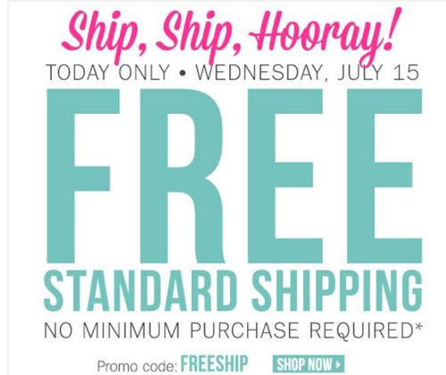 Bon Ton Free Shipping Sitewide Extra 25 Off Dorm Room