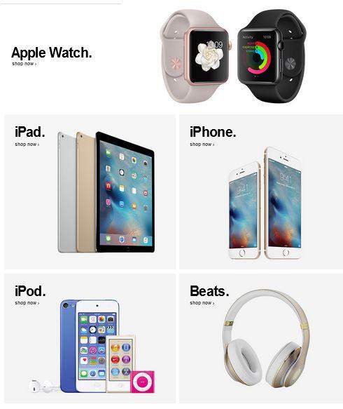 Target coupon apple ipad ipod beats