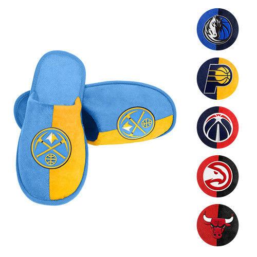 Nba slippers