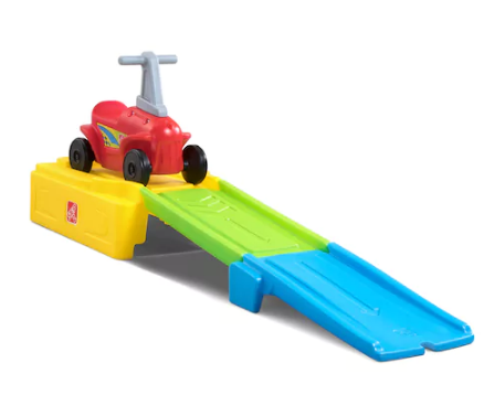 Step2 Race Away Coaster $42.49 (Was $99)