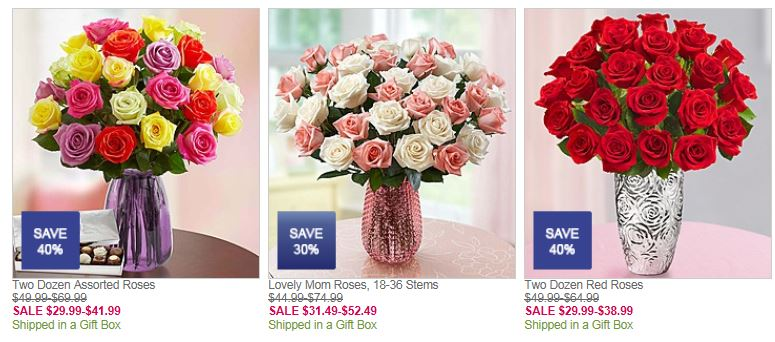 1800flowers mothers day