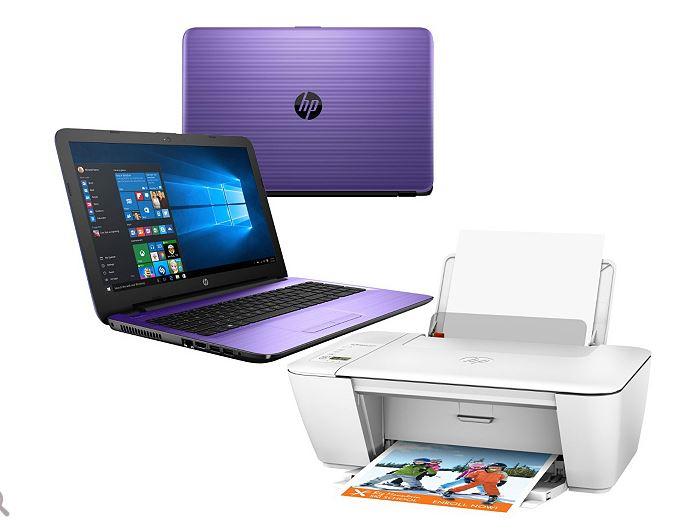 6 Colors! Shop the HP 15