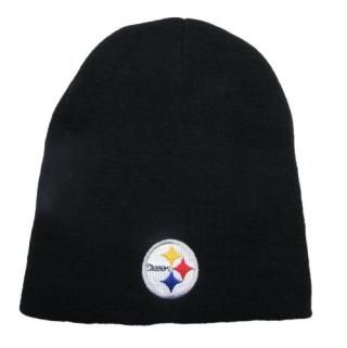 Steelers beanie
