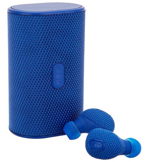 Jam wireless earbuds