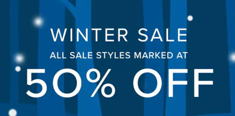 Vera bradley new year sale