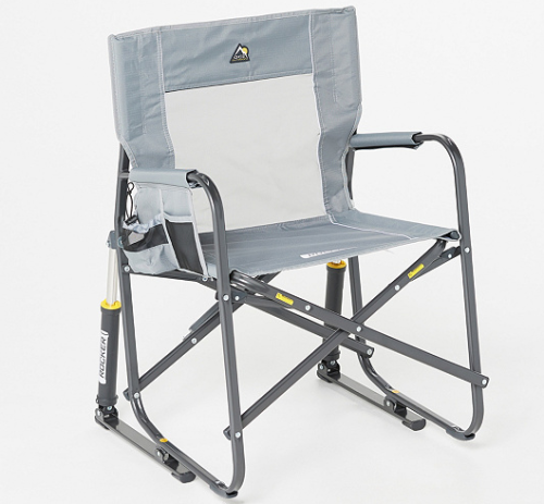 GCI outdoor rocker