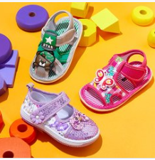 Papos shoes at zulily