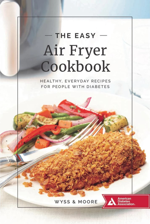 AirFryerCover